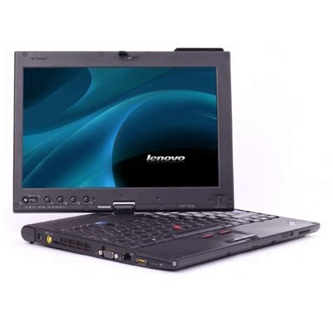 Laptop Lenovo Touchscreen sd connect c4 with lenovo x201t touch screen laptop