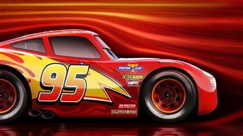 nieuwe film cars 3 cars 3 2017 123 movies online