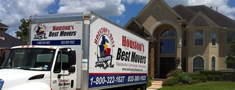 houston house movers houston house movers 28 images house moved highway from alamo heights houston