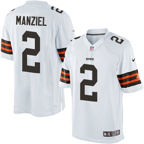 youth blue johnny 13 jersey p 497 johnny manziel 2 cleveland browns elite jersey brown