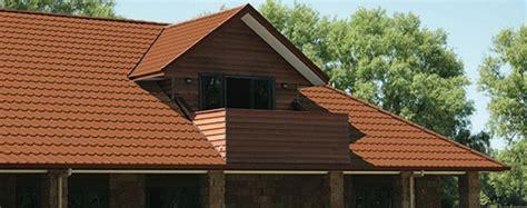 Dachsanierung Kosten Pro Qm 4164 by Kosten Dachsanierung Jamgo Co