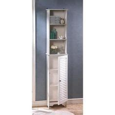 tall skinny bathroom cabinet 1000 images about bathroom on pinterest small bathroom