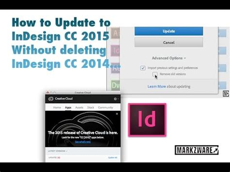 tutorial indesign cc 2015 full download how to remove or uninstall q2id