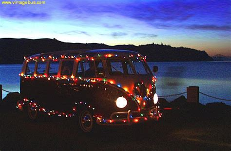 volkswagen christmas us navy jeep december 2012