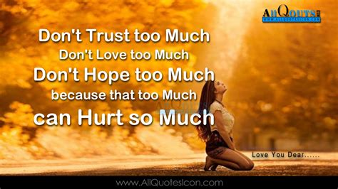 Cute Heart Touching Love Messages for Him Best English