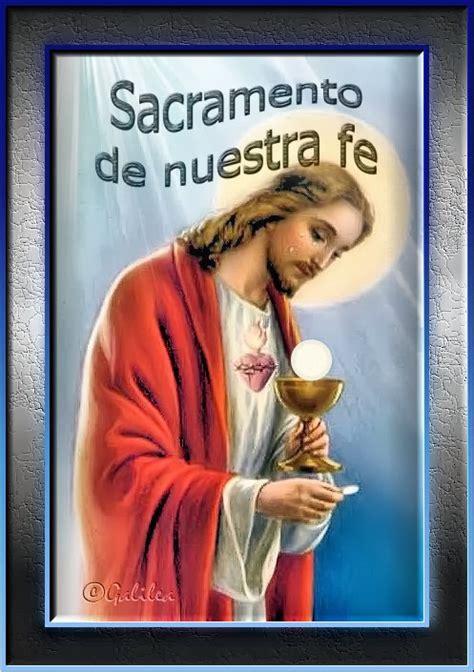 imagenes de jesus dando la comunion 174 gifs y fondos paz enla tormenta 174 imagenes de jes 218 s