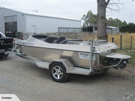 thomas hewitt jet boat kit best 7 jet dinghy images on pinterest aluminium boats
