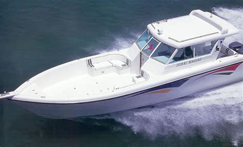 speed boat in mumbai ultimate 35 yacht charters mumbai
