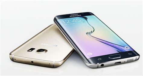 Hp Samsung Terbaru S6 Edge wallpaper agar hp terlihat edge harga dan spesifikasi hp terbaru