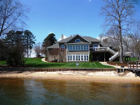 lake house real estate lake norman waterfront home sales and price trends 2013 lake norman real estate and
