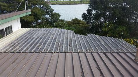 veranda nz veranda handyman and gardening 0276162146 east auckland