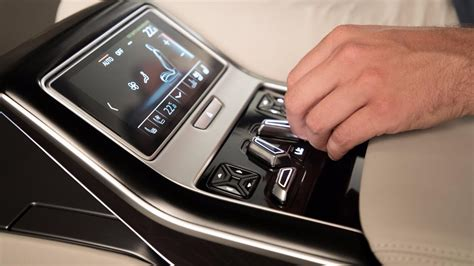 Audi A8 Interior by 2018 Audi A8 Interior Design