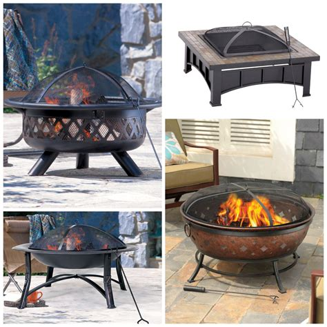 Firepits On Sale Firepits On Sale Pits On Sale For Only 48 99 Reg 90 Outdoor Pits On Sale Outdoor Pits On Sale