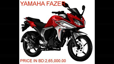 cbr all bikes price in 100 honda cbr 150 price list online get cheap cbr