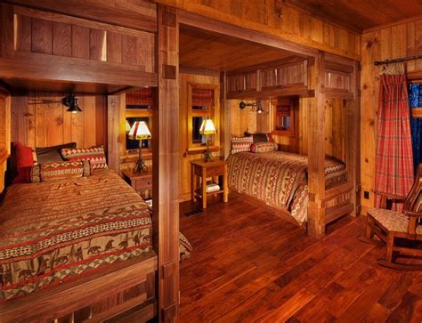 cabin beds for small bedrooms childrens cabin beds for small bedrooms image 07 small room decorating ideas