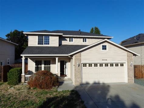 97504 houses for sale 97504 foreclosures search for reo