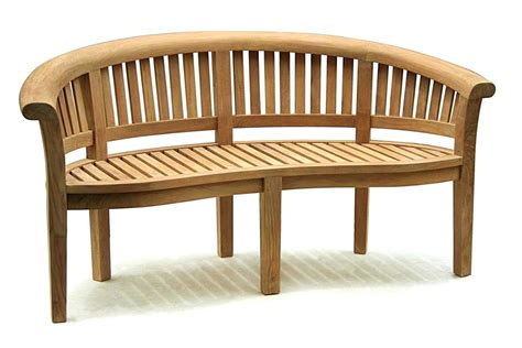 outdoor decorative bench interior outdoor decorative benches throughout glorious