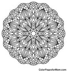 mandala coloring pages jumbo race car pictures to print car coloring pages cars