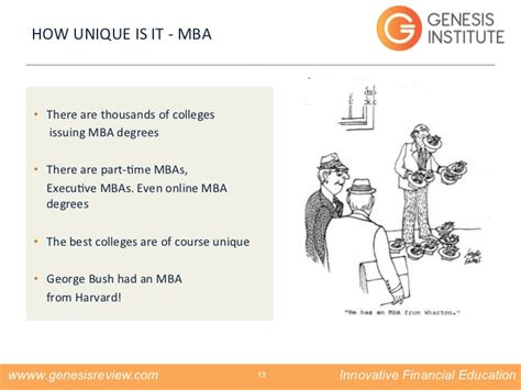 Cfa Track Mba Programs by Cfa Vs Mba The Eternal Debate