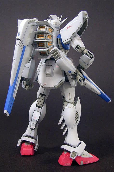 Bandai Original Mg 1 100 Gundam F91 Plus Stand Base gundam f91 mg 1 100