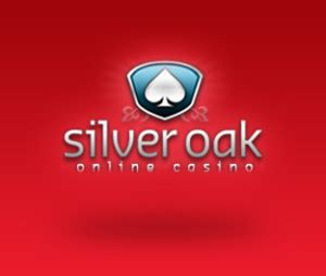 silveroak how to play