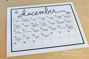 shelf planner elf on the shelf planning calendar who arted