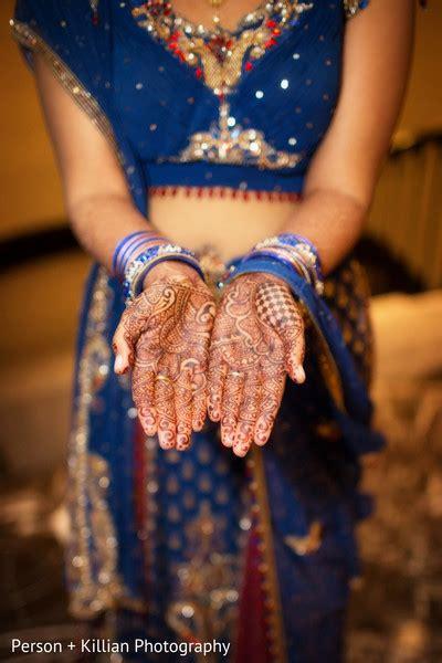 indian henna tattoo boston ma henna artist boston makedes