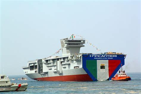libreria paoline catania nuova portaerei italiana 28 images italia la nuova
