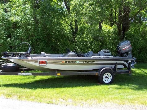 bass boats for sale in ventura county 1986 venture bass boat 150 hp mariner for sale from