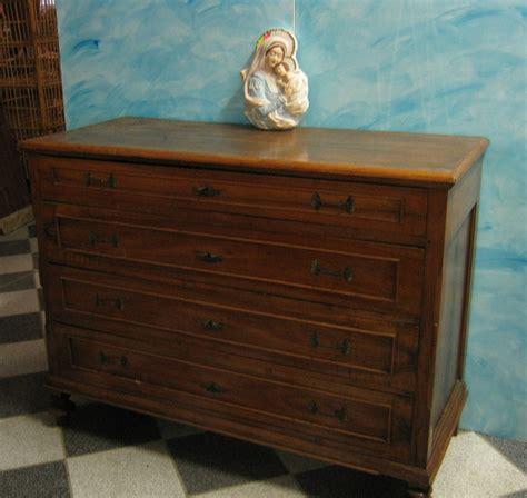 cassettiere antiche mobili antichi mobili d epoca arredamento antico mobili