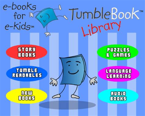 bookflix new year tumble books mrs anton s class