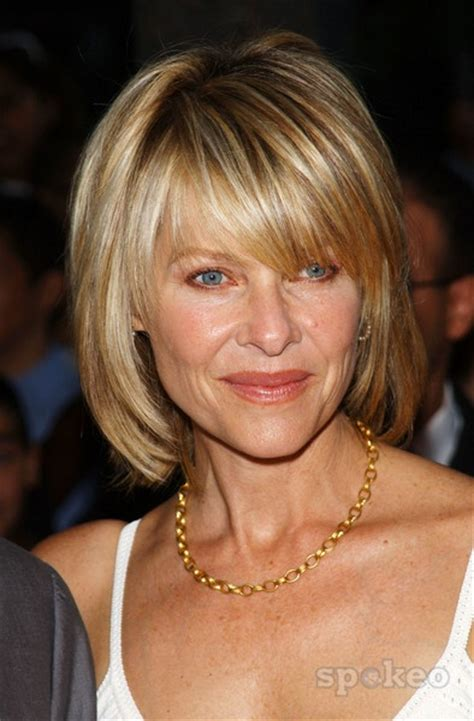 kate capshaw hairstyles 2015 109 best hair styles images on pinterest hair cut