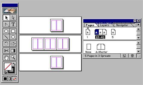 adobe layout maker adobe indesign 1 0