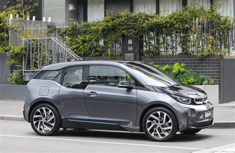 2016 bmw i3 94ah motoring research 2017 bmw i3 94ah review caradvice