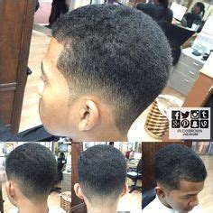 tim barber 5510 kuts by lexx brown s o will in the chair lexxbrown