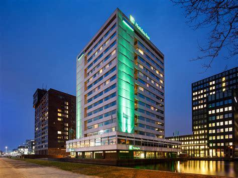hotel holyday inn inn amsterdam hotel by ihg