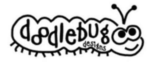 doodlebug llc doodlebug designs trademark of shear grafix llc serial