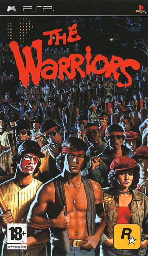 photos du site amazon warriors photos du site amazon warriors newhairstylesformen2014 com