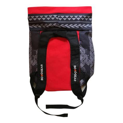 Backpack Tribal Blur boco backpack tribal boco gear