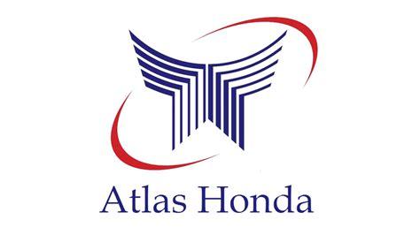atlas honda shahid engineering works