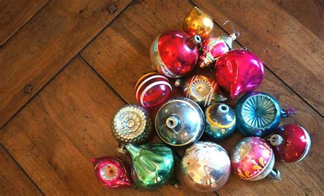 christmas ornament storage protect your heirlooms