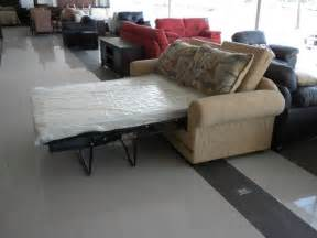 hideabed sofa hideabed sofa sofa beds