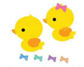 Rubber duck clip art duck clipart rubber duck digital images