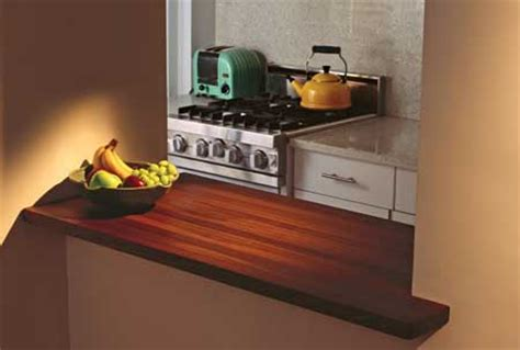 how to install butcher block countertops butcher countertop group picture image by tag