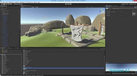 unity tutorial layout 25 best unity 3d images on pinterest unity tutorials