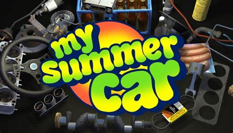 summer games android full version my summer car game free download full version for pc top