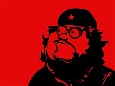 Viva La viva la revolucion by neunzollnagel on deviantart
