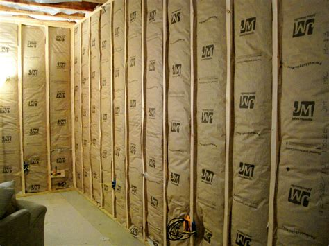 best basement walls best basement insulation smalltowndjscom best insulation for basement walls vendermicasa