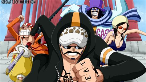 wallpapers anime hd one piece one piece anime hd wallpapers free download