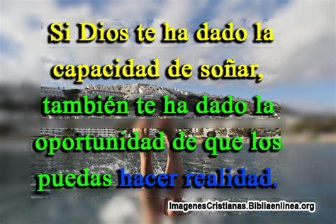 imagenes cristianas hermosas imagenes super hermosas para facebook 3 imagenes